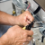 Bostwick Electric Repair by Meehan Electrical Services