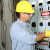 Bostwick Industrial Electric by Meehan Electrical Services